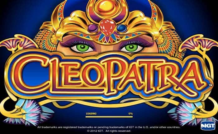 cleopatra_casino777