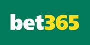 bet365-pinakas.png