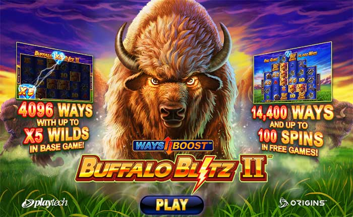 buffalo2-casino777gr