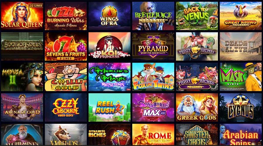 pamestoixima_casino