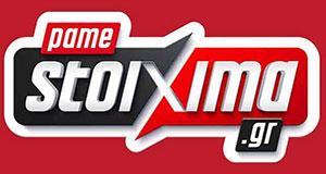 pamestoixima_logo_300x160
