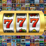 casino777gr-slots