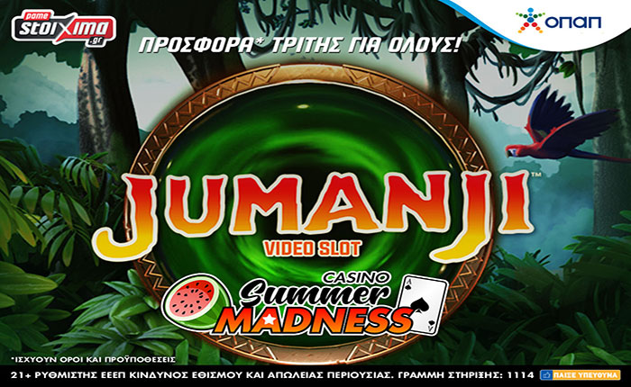 Jumanji_pamestoixima_casino