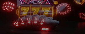 Pamestoixima-Casino_1