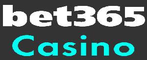 bet365-casino-bonus