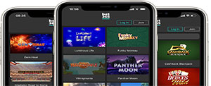 bet365-casino-mobile