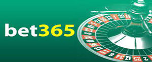 bet365-rouleta