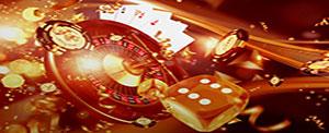 pamestoixima-casino-2